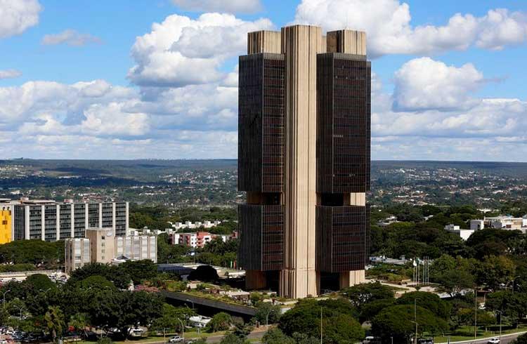 Banco Central do Brasil reconhece a importância dos tokens e da blockchain
