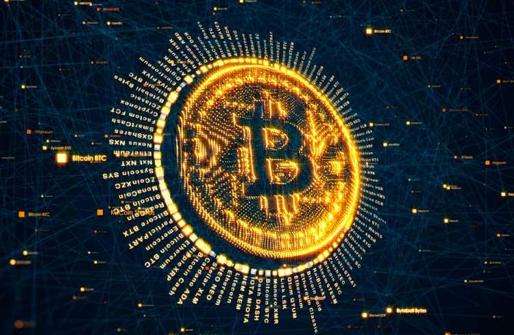 Bitcoin 2.0 (parte 1): as divisões e atualizações da rede do Bitcoin
