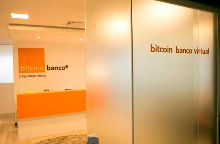 Bitcoin Banco realiza operação inédita no Brasil e contrata auditoria externa para demonstrar a transparência de seus negócios