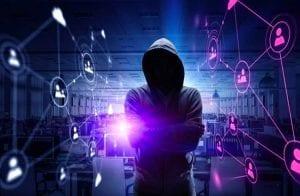 Bitcoin supera bancos e cartões de crédito entre as opções de hackers