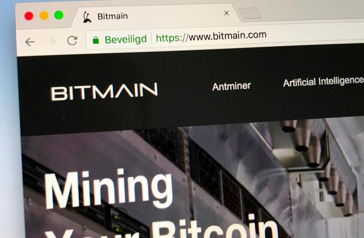 Bitmain e Bitcoin Cash: jogada arriscada ou carta na manga?