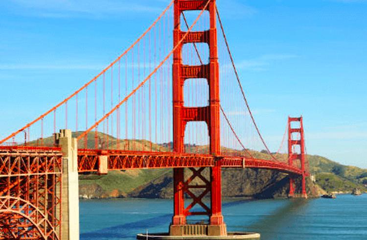 Califórnia disruptiva: estado norte-americano está aberto a permitir doações políticas em criptomoedas