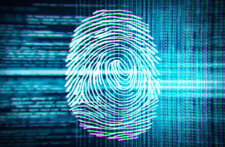 Candidatos à presidência do Brasil concordam que o país deve implementar identidade digital