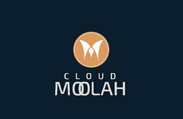 CloudMoolah anuncia a listagem do token XMOO na plataforma Coinsuper