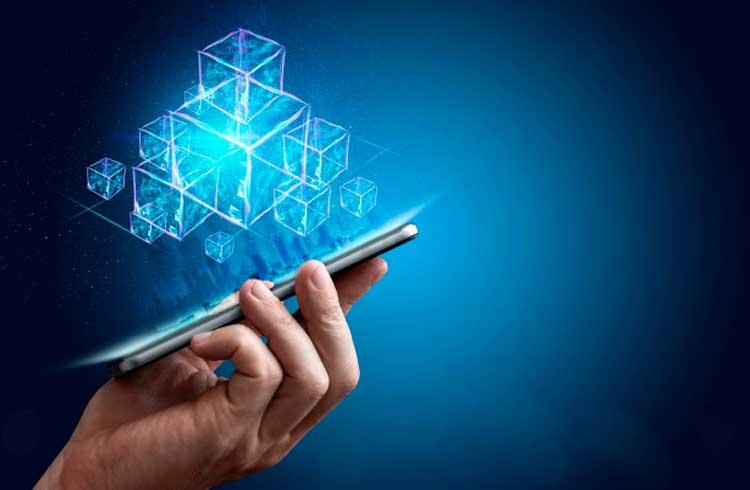 Comissão eleitoral do Quênia adotará tecnologia blockchain para aumentar a integridade das eleições