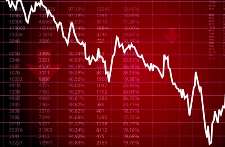 Confira cinco benefícios do mercado em baixa