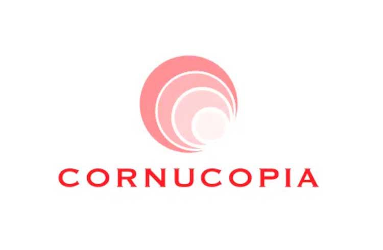 Cornucopia anuncia o seu mais novo chefe de estratégia de mercado