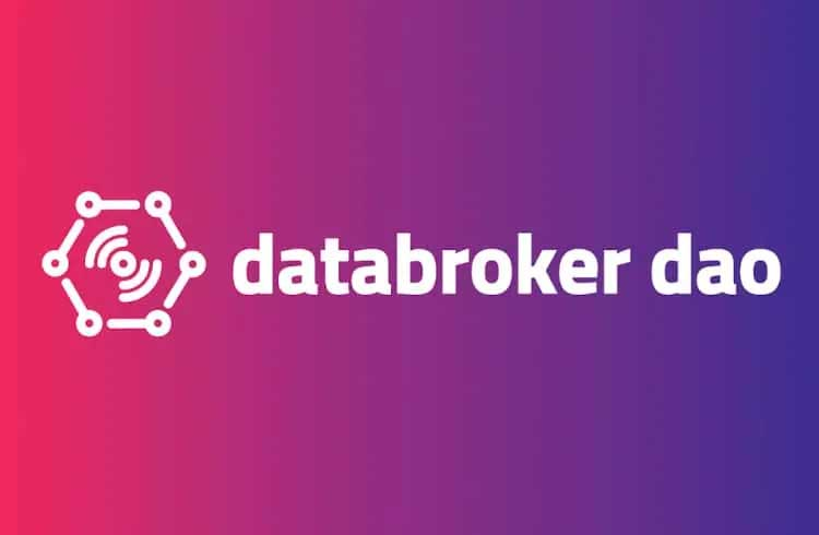 DataBroker anuncia 3 novos parceiros e a listagem do token no Tokenjar