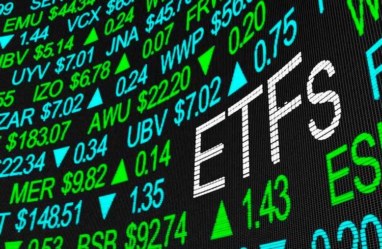 Entenda o que são ETFs e porque eles têm impactado tanto no preço do Bitcoin