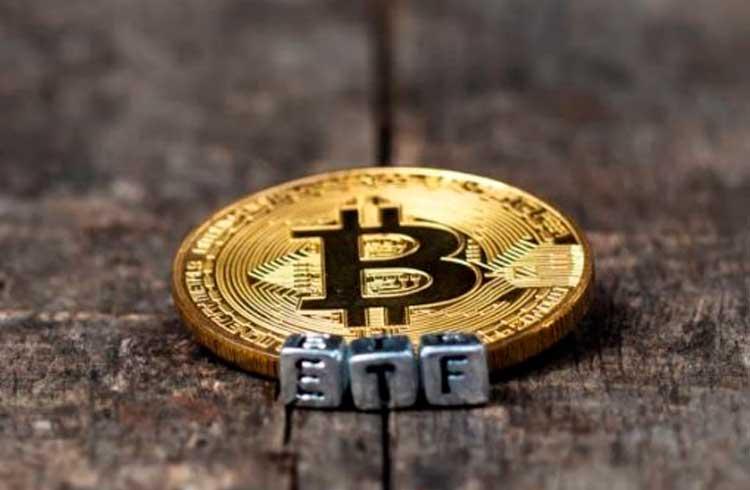 ETF de Bitcoin: afinal, o que é isso?
