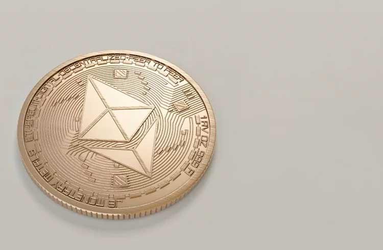Ethereum permitirá que os projetos baseados em sua blockchain possuam um novo domínio