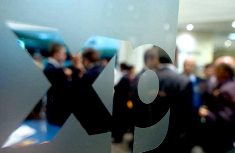 Evento da XP Investimentos em São Paulo contará com a presença de Bill Clinton