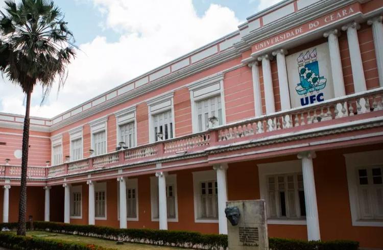 Evento na Faculdade de Direito da Universidade Federal do Ceará discutirá como a tecnologia do Blockchain e das Criptomoedas podem mudar o mundo jurídico