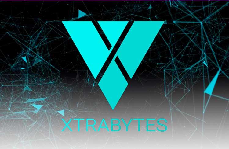 Ex-gerente de contas da HP é o novo diretor da XTRABYTES