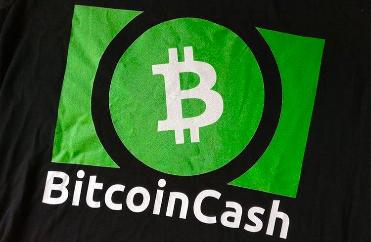Exchange de futuros de criptomoedas adiciona contrato futuro de Bitcoin Cash