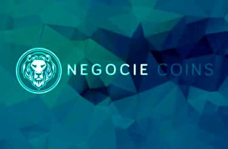 Exchange NegocieCoins conquista selo de excelência do site Reclame Aqui