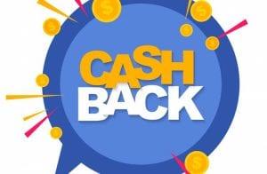 Exchange Profitfy anuncia cashback para clientes formadores de mercado