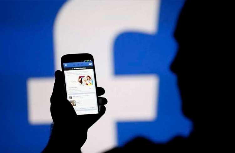 Facebook desmente rumores e nega parceria com a Stellar