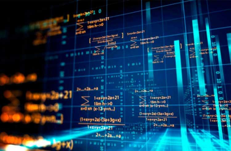 FlowBTC anuncia 25ª edição do curso sobre trade e análise técnica e oferece desconto especial aos leitores do Criptomoedas Fácil