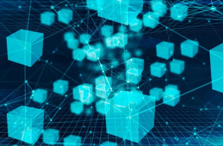Fundadores de exchange anunciam blockchain que processa 1 milhão de transações por segundo