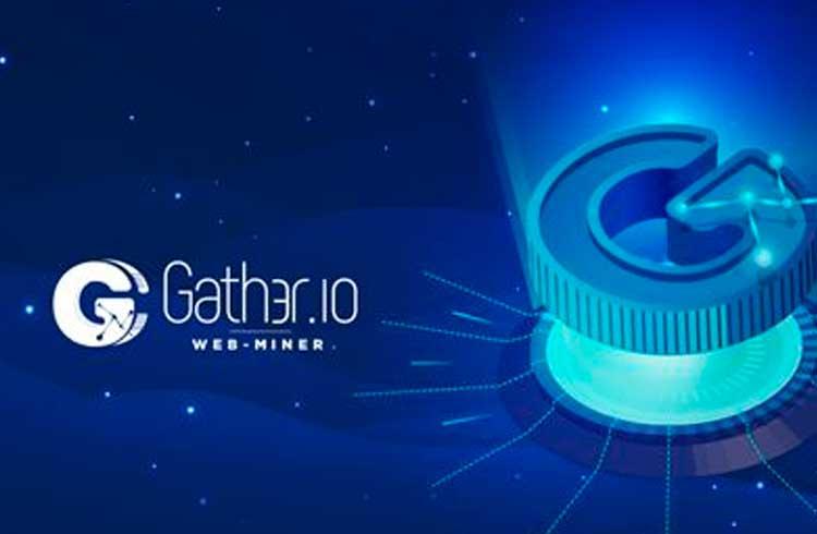 Gath3r anuncia nova solução para os criador de conteúdo a ganhar dinheiro online sem o uso de anúncios