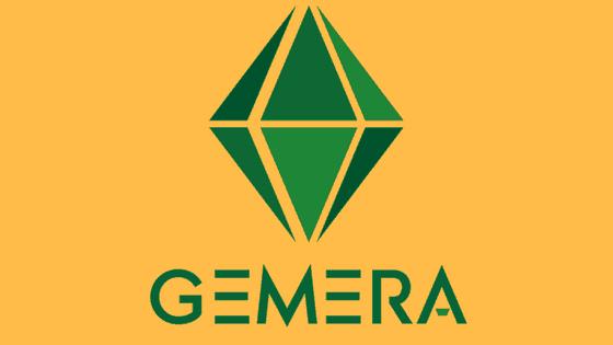 GEMERA anuncia pré-venda com um bônus de 20% para os primeiros participantes