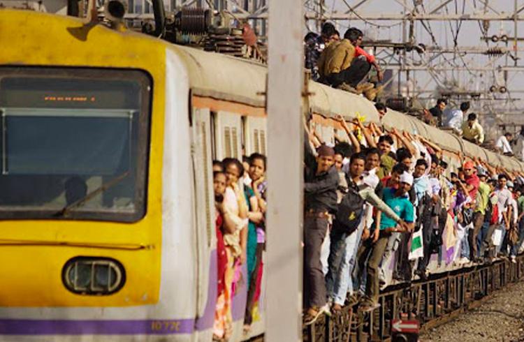 Governo da Índia considera a criação de token para passagens de metrô