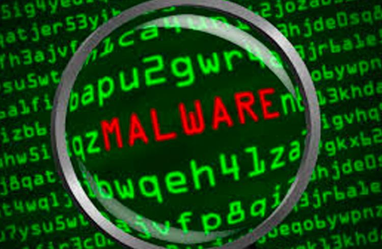 Guia para descobrir se hackers mineram criptomoedas em seu dispositivo e como se livrar disso