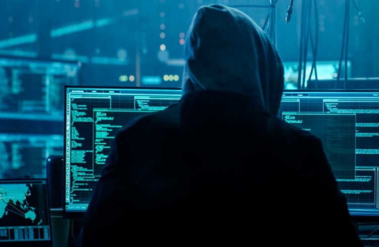 Hacker invade sistema de empresa cripto brasileira e vaza dados de clientes; o que podemos aprender com este ataque?