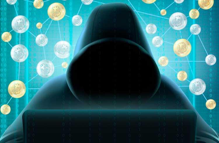 """Hackers brasileiros revelam que """"vale tudo"""" para roubar criptomoedas dos usuários, não importa a consequência"""
