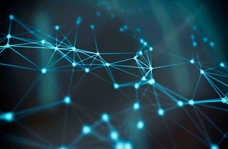 IBM e Maersk lançam plataforma blockchain para a indústria do transporte que já conta com 94 organizações