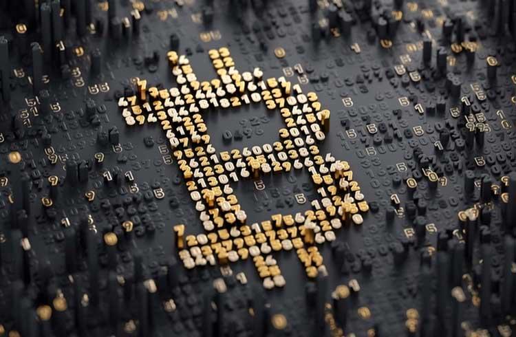 Importante autor norte-americano diz que o Google não sobreviverá ao Bitcoin e a blockchain