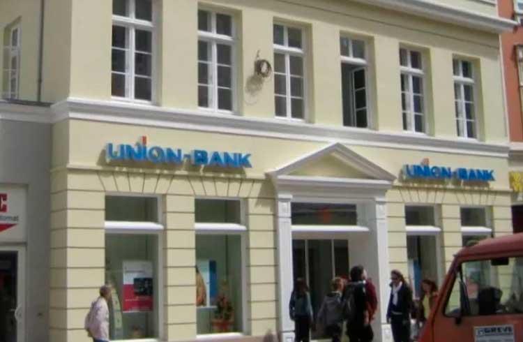 Instituição financeira anuncia a primeira criptomoeda emitida por um banco lastreada em moeda fiduciária