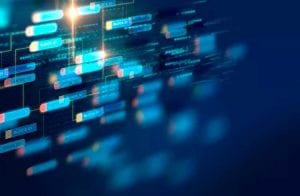 Instituto de Pesquisa Blockchain de Don Tapscott pede clareza na regulação de criptomoedas