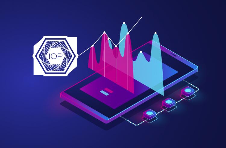 Internet of People terá palestra sobre blockchain e protocolo Mercury na UFMG