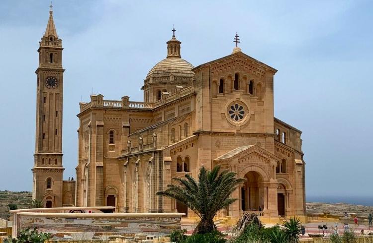 Malta torna-se o paraíso das exchanges mundiais e as brasileiras também estão de olho