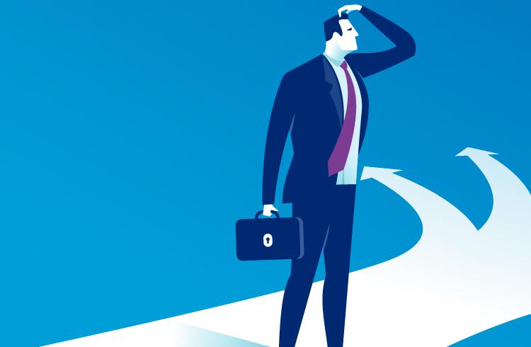 Manipulação de mercado? Confira 5 mitos a respeito do assunto