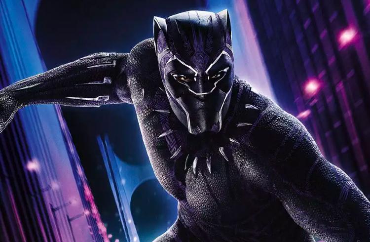 Marvel avalia se proibirá startup de criptomoedas de usar o nome da cidade fictícia do filme Pantera Negra