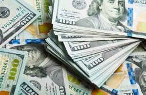 Nova exchange nacional pretende faturar US$75 milhões e ser uma das 5 maiores do mundo