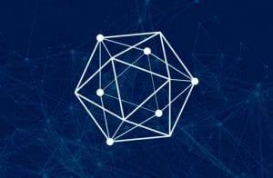 O que é o Hyperledger? Conheça a plataforma para construção de blockchains privadas