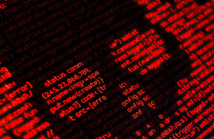Pesquisa revela que 30% das empresas britânicas foram atingidas por malwares de mineração