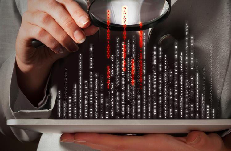Piada pronta: carteira de Bitcoin anti-hacker de McAfee é hackeada pela segunda vez em menos de uma semana