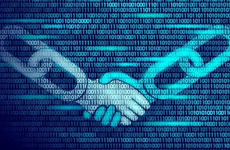 Plataforma blockchain focada em jornalismo anuncia parceria com uma das principais agências de notícias do mundo