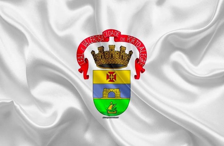 Presidente de associação brasileira estará em Porto Alegre para encontro sobre criptomoedas e blockchain