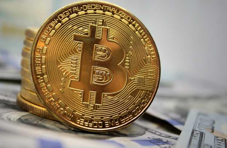 Proprietária da Bolsa de Nova York afirma que o Bitcoin poderá ser a primeira moeda mundial da história