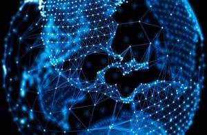 Publicidade dinâmica na Blockchain? TriForce anuncia novo lançamento de tokens