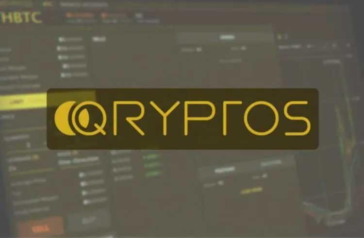 Qryptos anuncia o token FarmaTrust (FTT) em sua plataforma para negociações