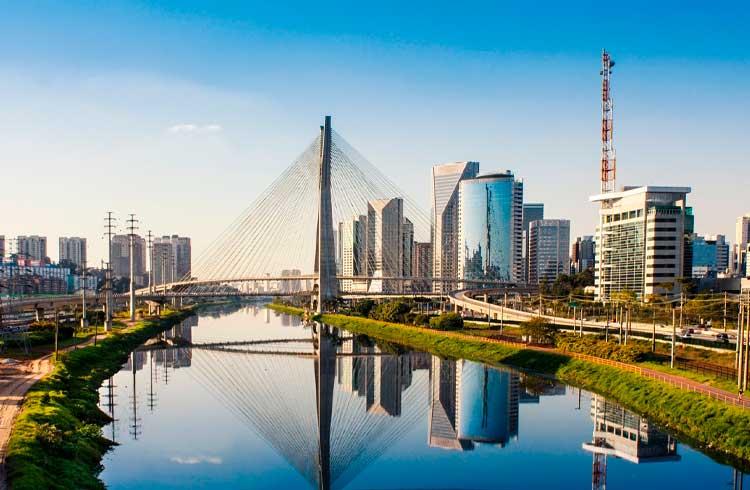São Paulo receberá o que promete ser o maior evento de cibersegurança do Brasil