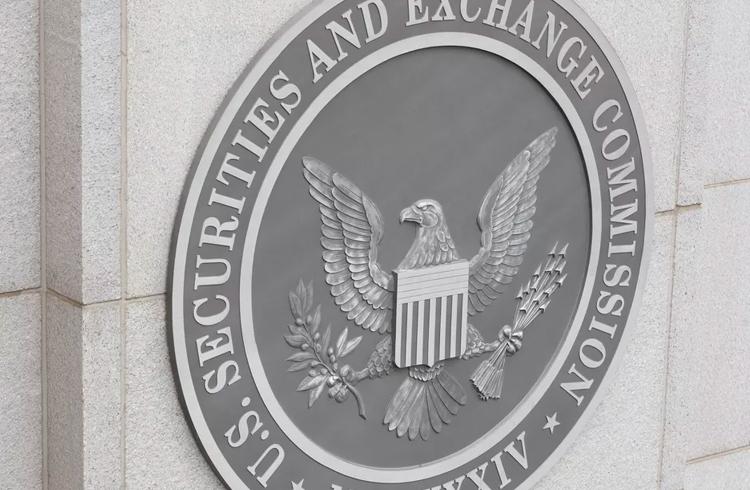 SEC decidirá sobre proposta de ETF de Bitcoin da ProShares nesta semana