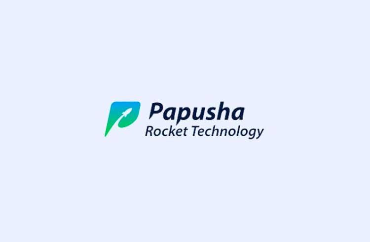 Tecnologia Papusha Rocket é a primeira ICO do mundo criada para limpar a terra